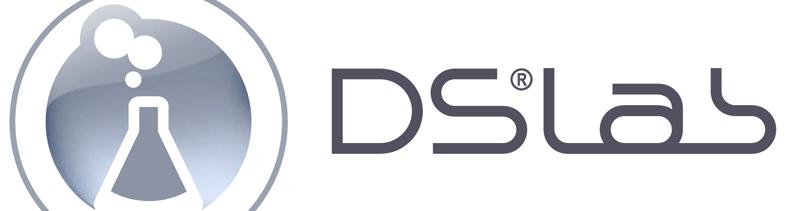 DSLab