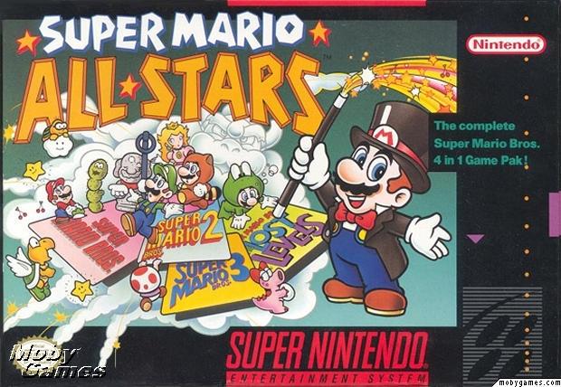 SUPER-MARIO-ALL-STARS-1