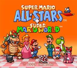 SUPER-MARIO-ALL-STARS-2