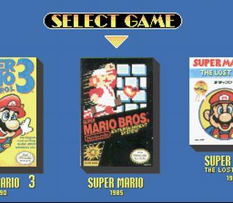SUPER-MARIO-ALL-STARS-4