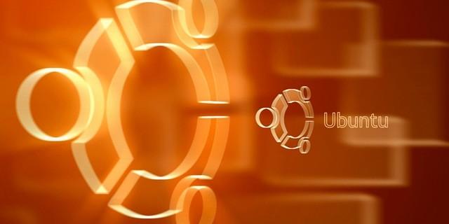 Actualizar Ubuntu Server desde la consola