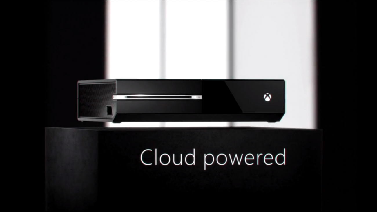 XBOX-ONE-CLOUD-2