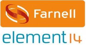 element14 Farnell