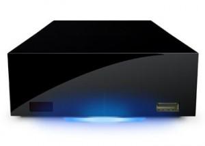 lacie-lacinema-classic-hd-lo-nuevo-en-discos-duros-multimedia