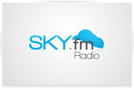 logo-sky-fm