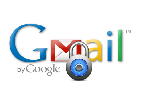 Gmail-Security