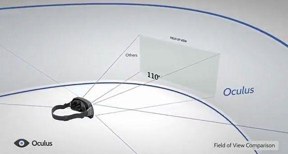 oculus-rift3