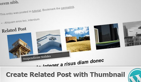 related-posts-humbnails