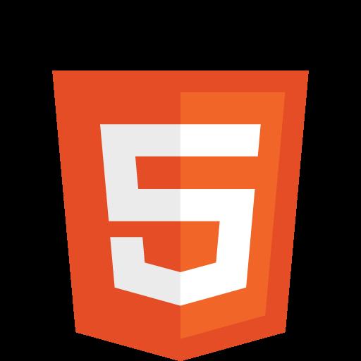 Desarrollo de Aplicaciones en HTML5