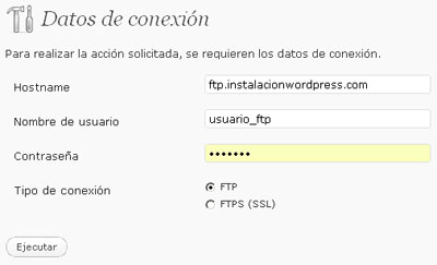 datos-de-conexion-wordpress
