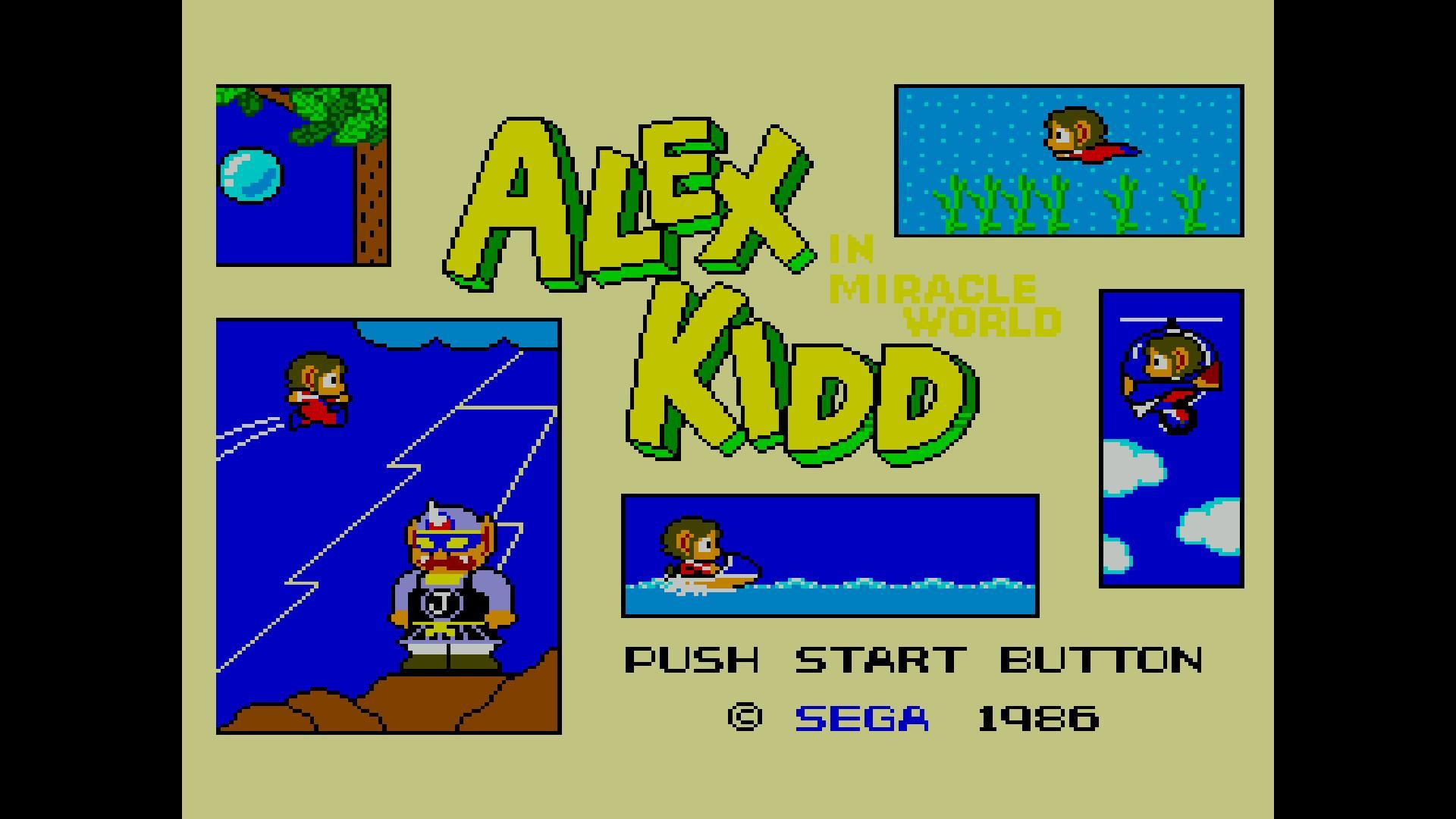 Alex_Kidd_2