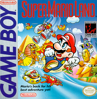 Super_Mario_Land_1