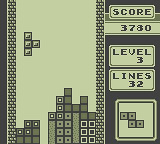 Tetris-gameboy_1