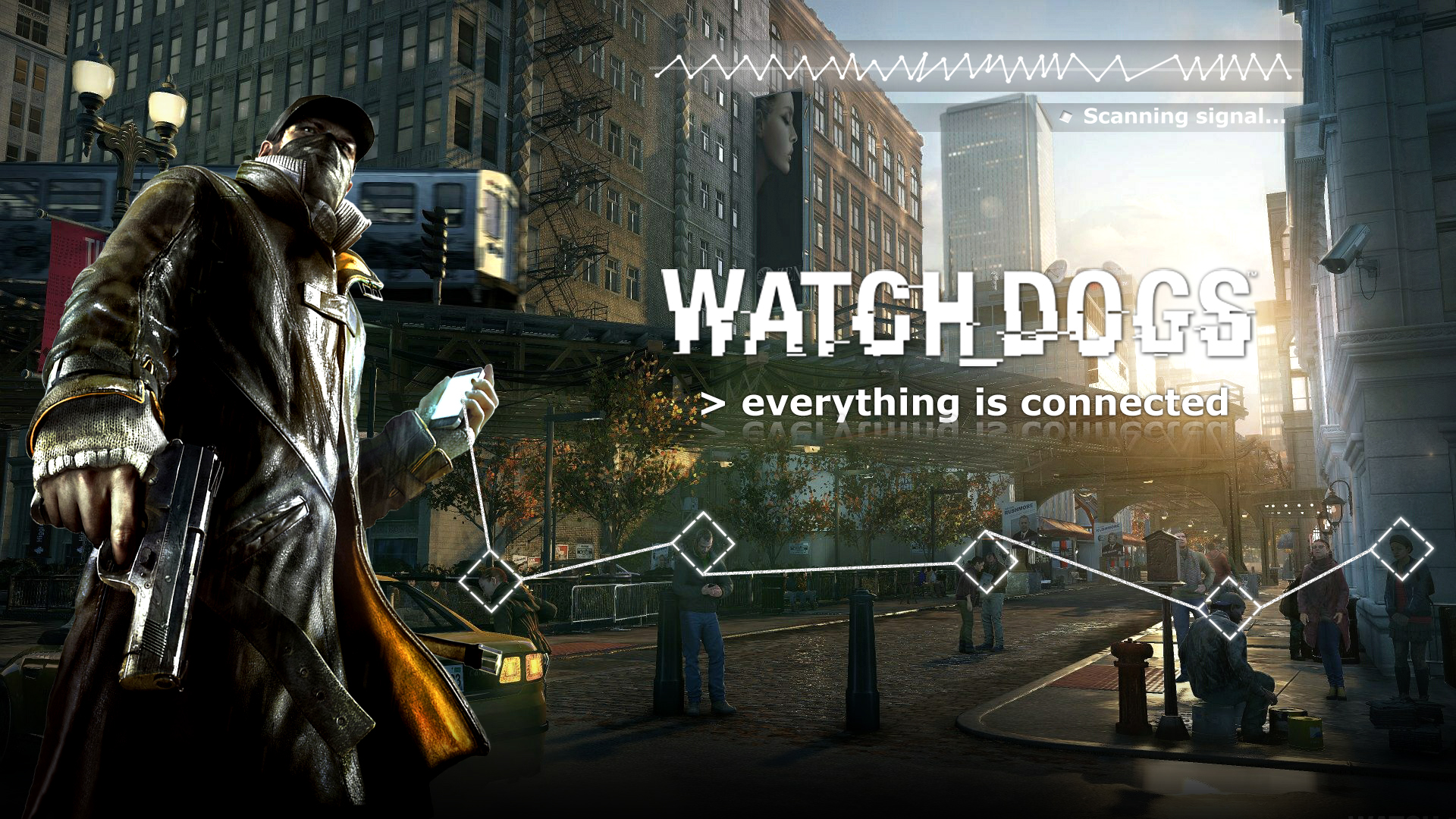 Watch_dogs_wall_1