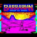 barbarian_decapitado
