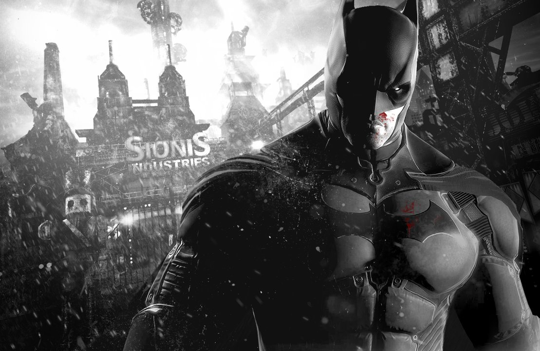 batman_arkham_origins1