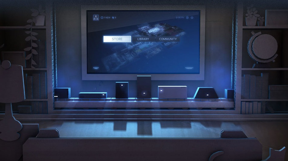 steam_machines_1