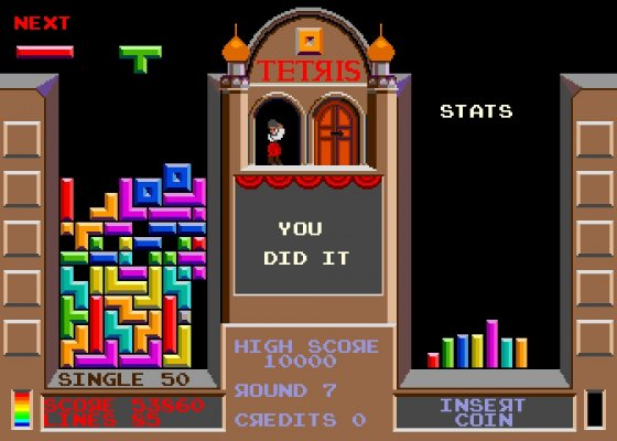 tetris_arcade_1