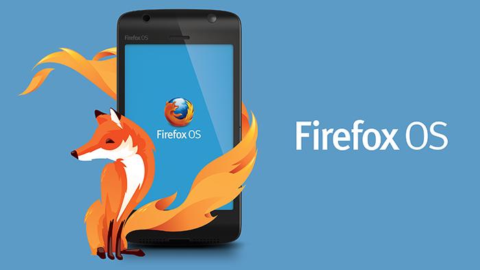 FirefoxOS.2: Desarrollo de Aplicaciones en HTML5