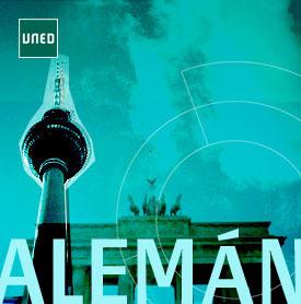 aleman_uned