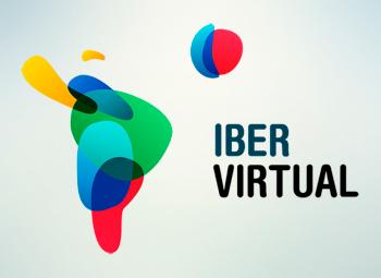 ibervirtual
