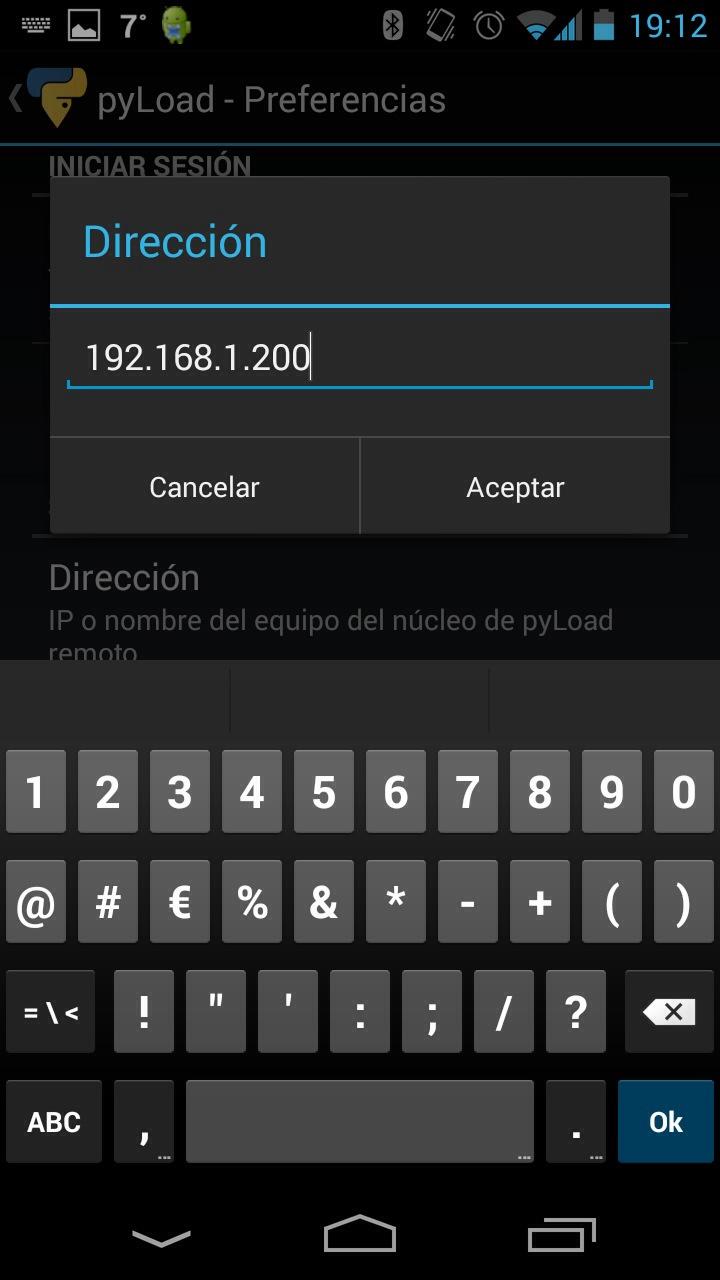 20140203-231637.jpg
