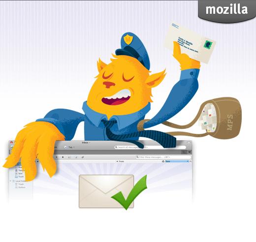myMail1