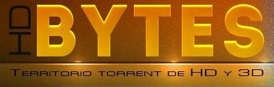 Registro en HDBytes.li abierto