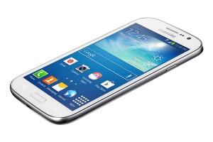 Smartphone_Android Mejora el rendimiento de tu Android