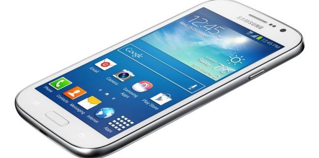 Smartphone_Samsung_Galaxy_Grand_Neo_blanco_vista_ad_l