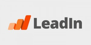 leadin para wordpress